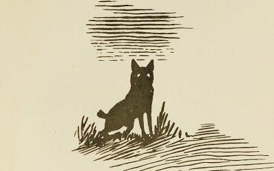 Lobo the King Wolf Part II