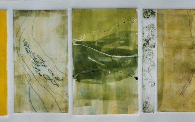 Diane de Fremery Prints